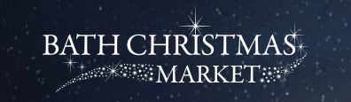 Bath Winter and Christmas Markets 2017